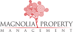 Magnolia Property Management