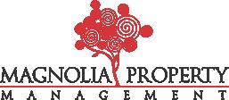 Magnolia Property Management